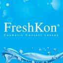 FreshKon Indonesia (@FreshKon_indo) Twitter