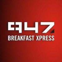 Xpress947 | Social Profile