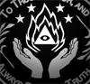 Paranormal Society Social Profile