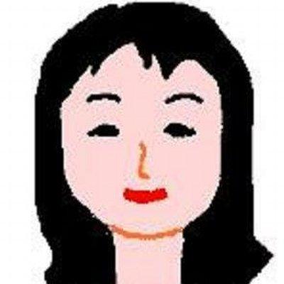 佳奈りお | Social Profile