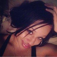 Alyse Nicole | Social Profile