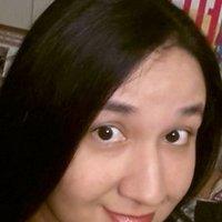 Arlene T | Social Profile