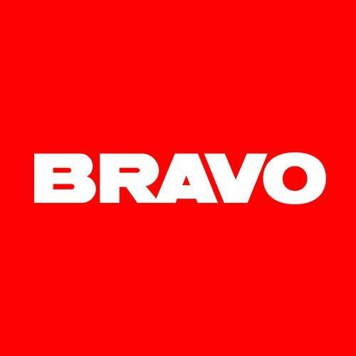 BRAVO  Twitter Hesabı Profil Fotoğrafı
