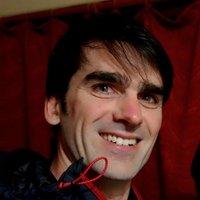 Nicolas Pastorino | Social Profile