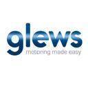 GlewsGarage