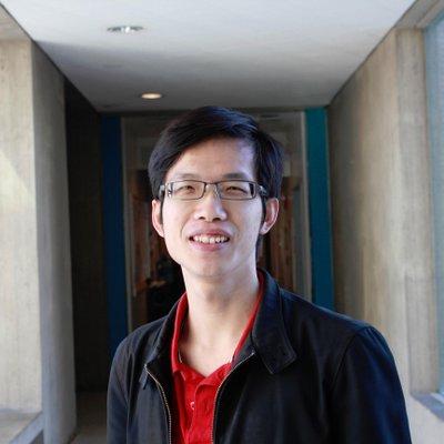 Edwin Khoo | Social Profile