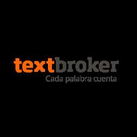 TextbrokerES