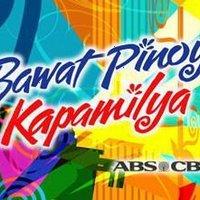 kapamilya | Social Profile