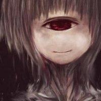 しゅん | Social Profile