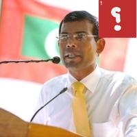 @MohamedNasheed
