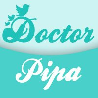 Doctor Pipa | Social Profile