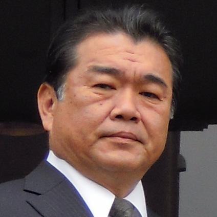野上公嗣 Social Profile