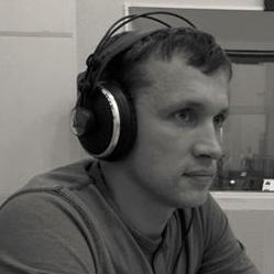 Maksym Savanevsky Social Profile