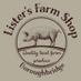 @FarmShop1