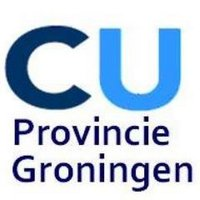 CUprovGroningen