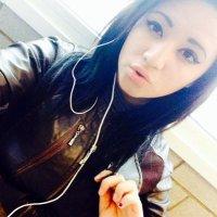 Jaqueline♥ | Social Profile