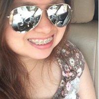 Arkhaye D. | Social Profile