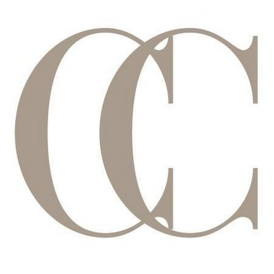 CC Fashion Official