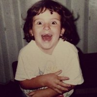 Annie Leitenberg | Social Profile