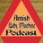 AmishBMachine profile
