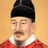 koreaninvestor