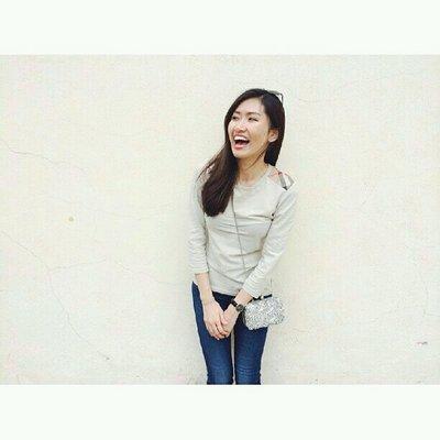 AshleeTan | Social Profile