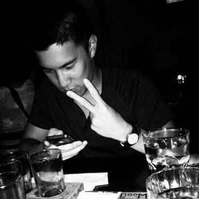 Adam Chan | Social Profile