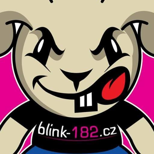 blink-182.cz