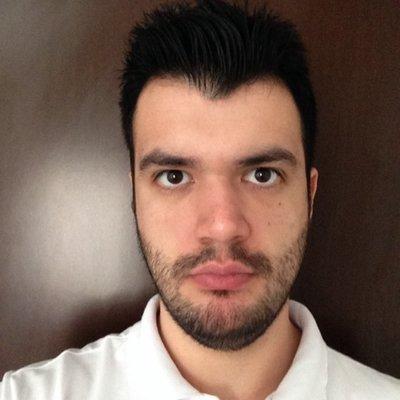Rafael Luiz ♚ | Social Profile