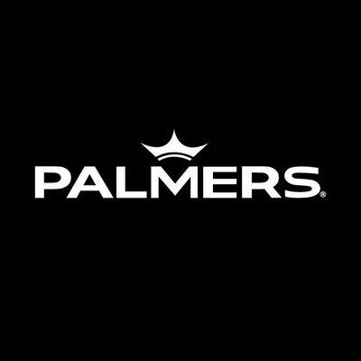 PalmersChile
