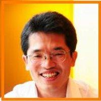 新潟ネットビジネス研究会:横田秀珠 | Social Profile