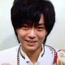 あいか +* (@0125_candy) Twitter