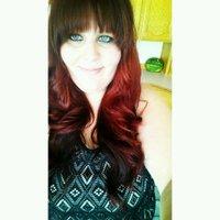 Shelby Bennion | Social Profile