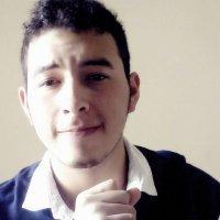 Edgar | Social Profile