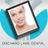 Orchard_Dental