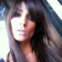 Barbara Tazzalfi   Social Profile