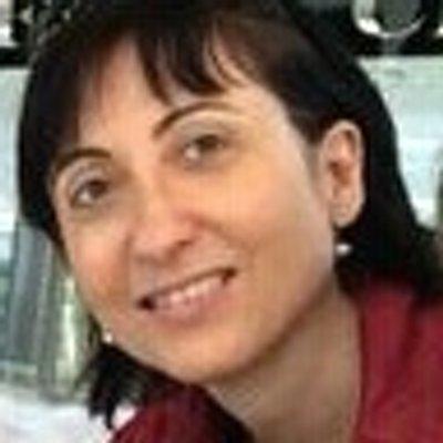 Elvira González | Social Profile