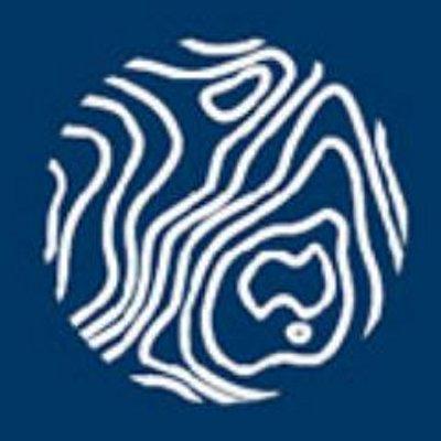 APPEA Comms | Social Profile