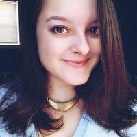 Meredith Greer   Social Profile