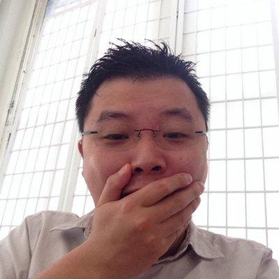 Allen Cheung | Social Profile