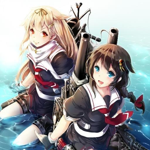 艦隊これくしょん  艦これ の画像 p1_35