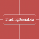 TradingSocial.ca