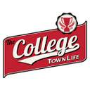 Photo of CollegeTownLife's Twitter profile avatar