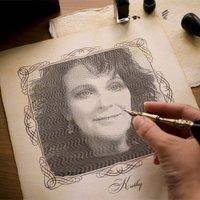 Kathy Skaggs-Secoy | Social Profile