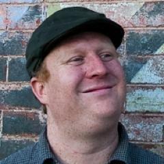 Shawn McKibben