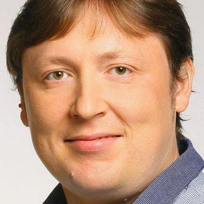 Sergey Zwezdin | Social Profile