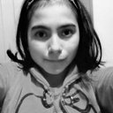 Leandra navarrete (@001_leandra) Twitter