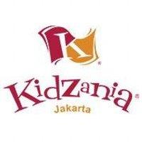 @kidZaniaJakarta
