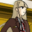 naruhodo_minuki profile