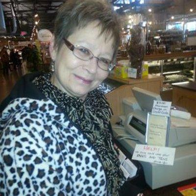 Karen Hintz CLR | Social Profile